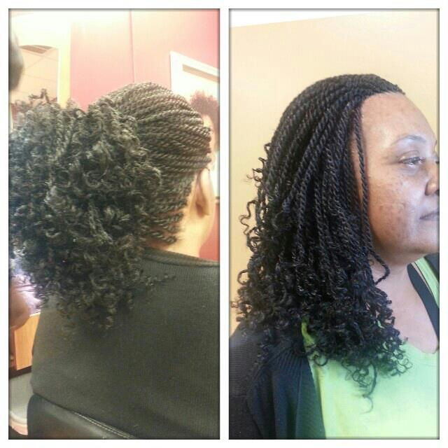 Crochet Braids In Houston Tx : ... Us About Senegalese Twist or Box Braids in Houston Texas- View Image